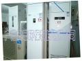 5匹柜式防爆空调/格力防爆空调