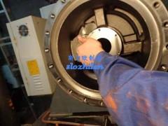 复盛螺杆压缩机维修