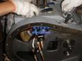 开利螺杆压缩机维修
