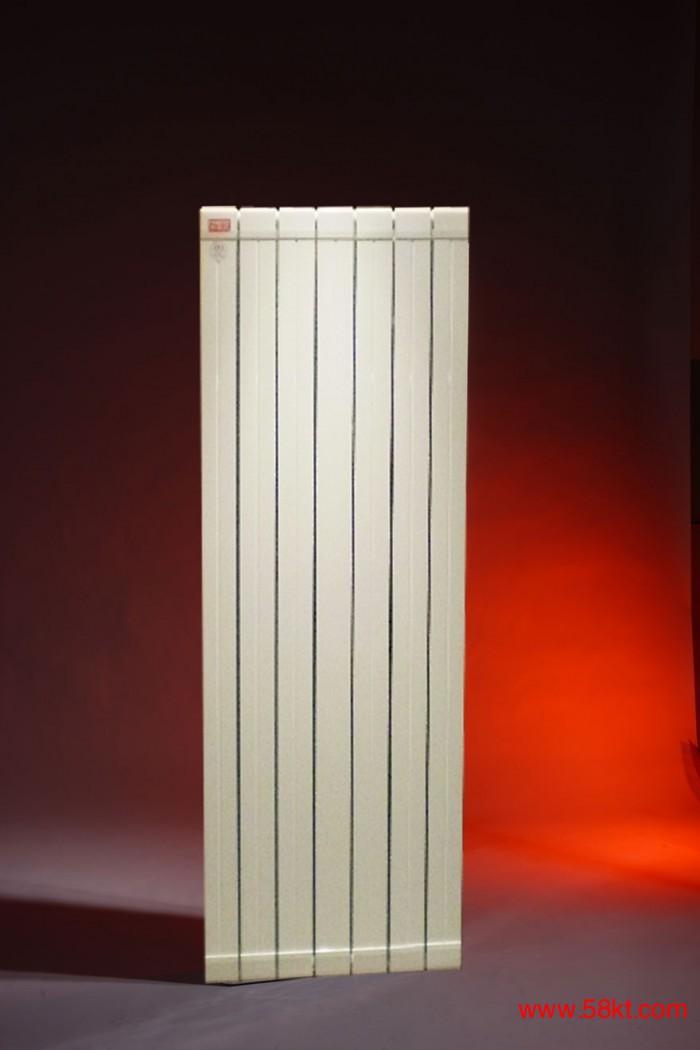 徐州铜铝复合暖气片