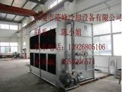 广东封闭式发电机冷却塔