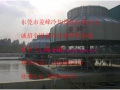 广东逆流式空调冷却塔