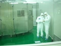 台州-实验室专用空调设备