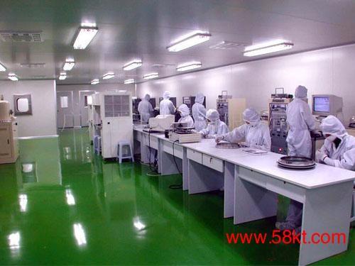 云南-实验室恒温恒湿精密空调