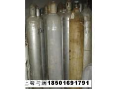r23制冷剂上海与澜氟利昂冷媒