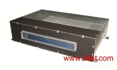 超静薄型低静压风管机WDV系列