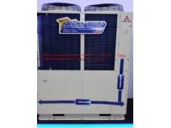 40KW制冷14P室外机