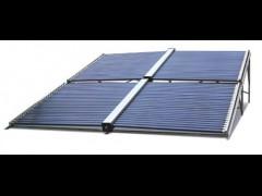 上海太阳能热水器工程