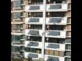 上海小区配套太阳能项目