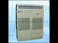 精密机房空调