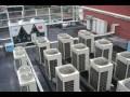 重庆大金中央空调维护清洗保养