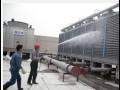 重庆酒店饭店中央空调维护保养