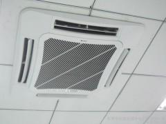 深圳格力5P天花机空调工程机