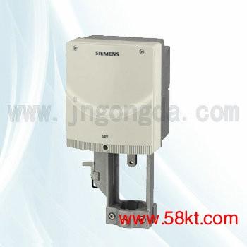 SBV61电动执行器