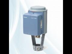 SKD62西门子电动液压执行器