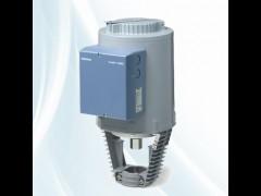 SKB32.50电动执行器