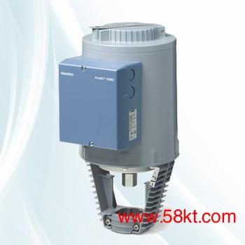 西门子SKB60电动液压执行器