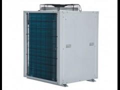 保定中央空调空气能热水机