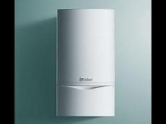 公寓房地暖套餐, 70平米地暖加24KW威能锅炉