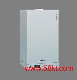 菲斯曼北京组装24KW两用炉