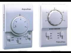 奥普AP2000机械温控器
