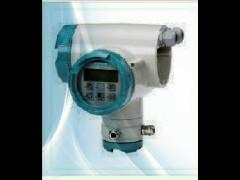 西门子电磁流量计MAG3100