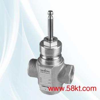 VVI41.40电动调节阀