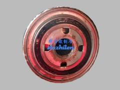 莱富康压缩机电机绕组重缠维修