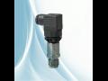 传感器QBE3000-D16