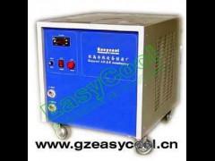 工厂用冷饮水机