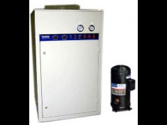 低温风冷工业冷水机组MC系列
