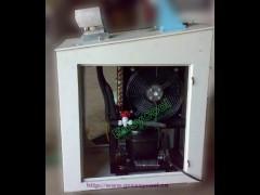 模具冷冻机
