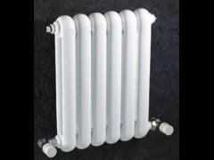 钢制2.0壁厚暖气片