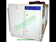 工业冷风机ECPI