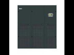 依米康50KW机房精密空调, 标准系列-1系统-1压缩机