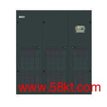 依米康25KW双系统机房空调