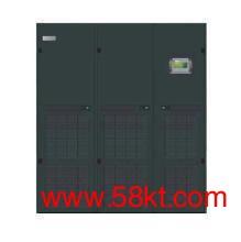 依米康30KW双系统机房空调