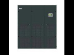 依米康40KW双系统机房空调, SCA双系统 2系统-2压缩机