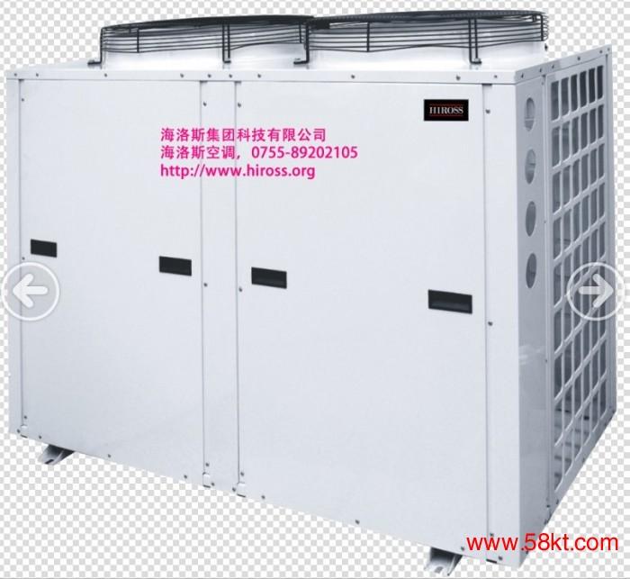 中央空调水系统/机房精密空调