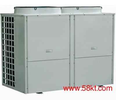 中央空调解决方案/机房精密空调