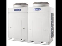 常德中央空调W系列精密空调产品