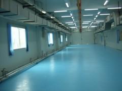 净化型恒温恒湿机/洁净式空调厂