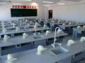实验室教室恒温恒湿空调