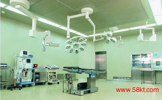 实验室吊顶式精密空调柜机