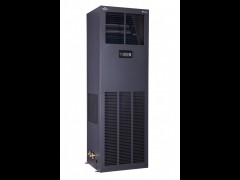 艾默生机房专用精密空调, DME07MHP1