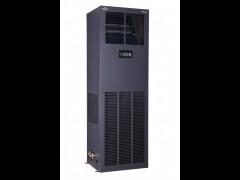 艾默生机房空调5P12.5KW, DME12MHP1