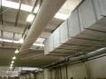 贝丝暖通T系列气密型送风管