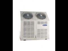 商用中央空调HU系列