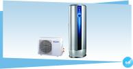 东莞格力空气能热水器