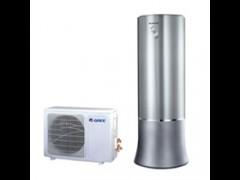 格力热水器